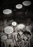 THE LAND WHISPERS : Chapitre 13 page 2
