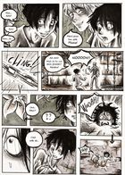 THE LAND WHISPERS : Chapter 13 page 4