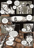 THE LAND WHISPERS : Chapitre 13 page 8