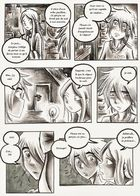 THE LAND WHISPERS : Chapitre 13 page 25