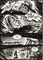 THE LAND WHISPERS : Chapitre 13 page 22