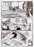 OiGaMa's Project : Chapitre 1 page 7