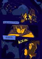 Mink : Chapter 1 page 3