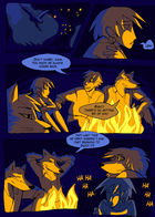 Mink : Chapter 1 page 4