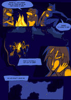 Mink : Chapter 1 page 5