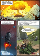 The Eye of Poseidon : Chapitre 1 page 14
