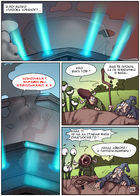 The Eye of Poseidon : Chapitre 1 page 15