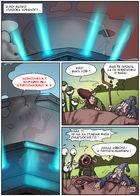 The Eye of Poseidon : チャプター 1 ページ 15