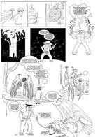 Only Two-La naissance d'un héros : Chapitre 1 page 5