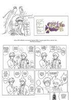 Only Two-La naissance d'un héros : Chapitre 1 page 17