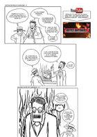Only Two-La naissance d'un héros : Chapitre 1 page 20