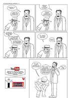 Only Two-La naissance d'un héros : Chapitre 1 page 21