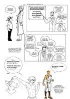 Only Two-La naissance d'un héros : Chapitre 1 page 24
