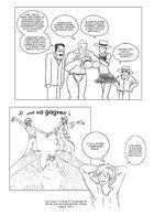 Only Two-La naissance d'un héros : Chapitre 1 page 27