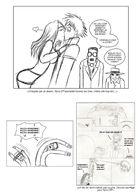 Only Two-La naissance d'un héros : Chapitre 1 page 28