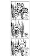 Only Two-La naissance d'un héros : Chapitre 1 page 31
