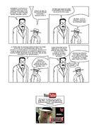 Only Two-La naissance d'un héros : Chapitre 1 page 32