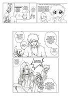 Only Two-La naissance d'un héros : Chapitre 1 page 33