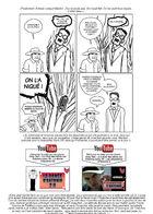 Only Two-La naissance d'un héros : Chapitre 1 page 36