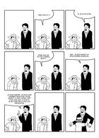 Only Two-La naissance d'un héros : Chapitre 2 page 4