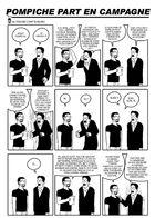 Only Two-La naissance d'un héros : Chapitre 2 page 11