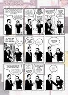 Only Two-La naissance d'un héros : Chapitre 2 page 19