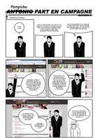 Only Two-La naissance d'un héros : Chapitre 2 page 21