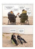 Only Two-La naissance d'un héros : Chapitre 3 page 1