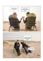 Only Two-La naissance d'un héros : Chapitre 3 page 2