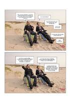 Only Two-La naissance d'un héros : Chapitre 3 page 4