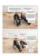 Only Two-La naissance d'un héros : Chapitre 3 page 5