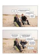 Only Two-La naissance d'un héros : Chapitre 3 page 6