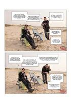 Only Two-La naissance d'un héros : Chapitre 3 page 7