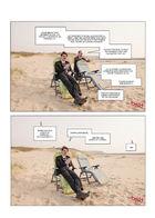 Only Two-La naissance d'un héros : Chapitre 3 page 10
