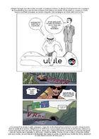 Only Two-La naissance d'un héros : Chapitre 4 page 2