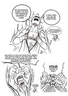Only Two-La naissance d'un héros : Chapitre 4 page 4