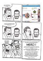 Only Two-La naissance d'un héros : Chapitre 4 page 7