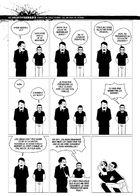 Only Two-La naissance d'un héros : Chapitre 7 page 2