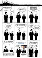 Only Two-La naissance d'un héros : Chapitre 7 page 3