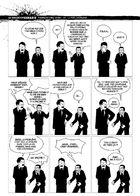 Only Two-La naissance d'un héros : Chapitre 7 page 4