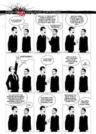 Only Two-La naissance d'un héros : Chapitre 7 page 5