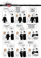 Only Two-La naissance d'un héros : Chapitre 7 page 7