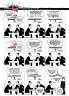 Only Two-La naissance d'un héros : Chapitre 7 page 8