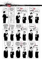 Only Two-La naissance d'un héros : Chapitre 7 page 9