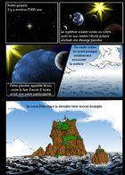 Haven : Chapitre 1 page 3
