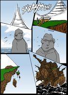 Haven : Chapitre 1 page 5