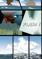 Haven : Глава 1 страница 6
