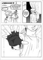 Haven : Глава 1 страница 11