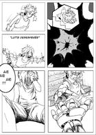 Haven : Chapitre 1 page 14