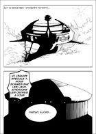 Haven : Глава 1 страница 19